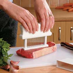 Tenderizer Meat Beef/Lamb etc