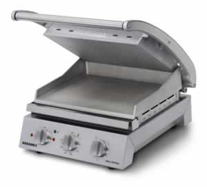 Roband New High Speed Grill